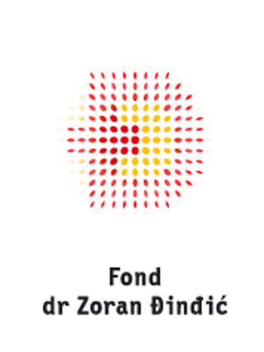 Donacija Fondu Dr. Zoran Đinđić