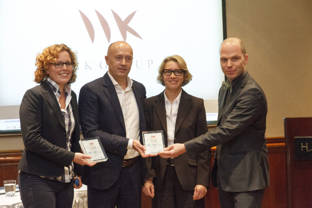 MK Grupi odobren kredit u visini od 50 miliona evra
