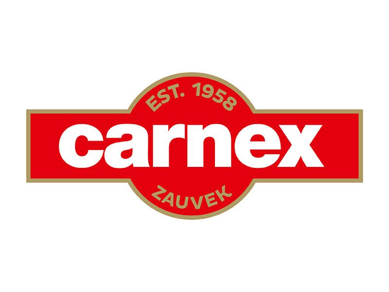 """Kompanija Carnex dobila """"halal"""" sertifikat"""