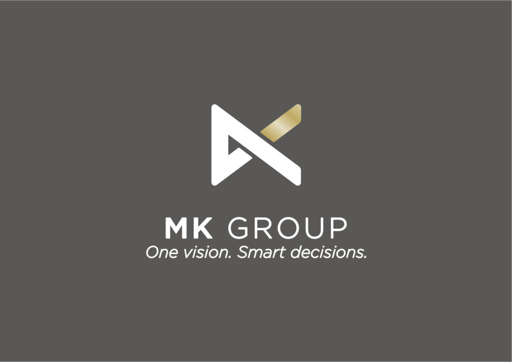 MK Group v boju proti COVID-19