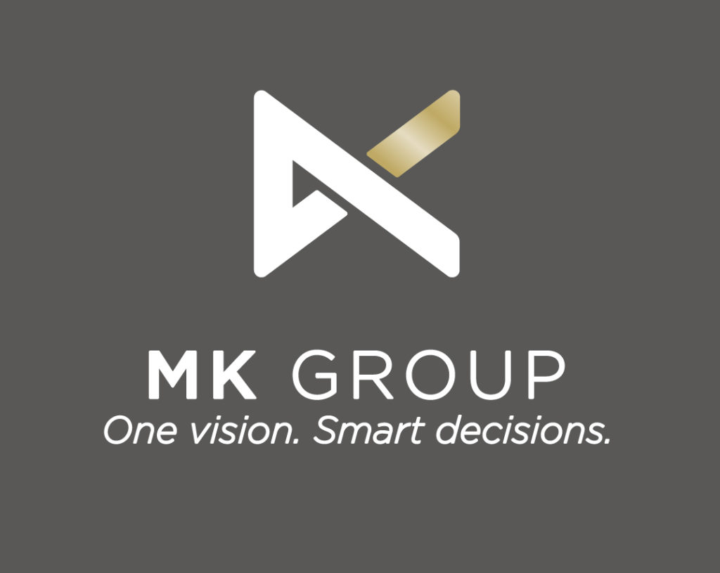 MK Group in the fight against COVID-19