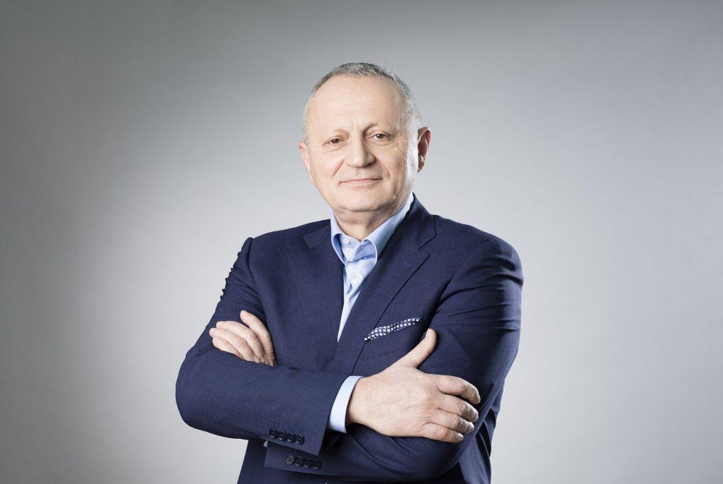 MK Group i ove godine najveći izvoznik žitarica i uljarica u Srbiji