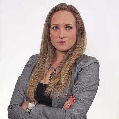 Marina Rakić