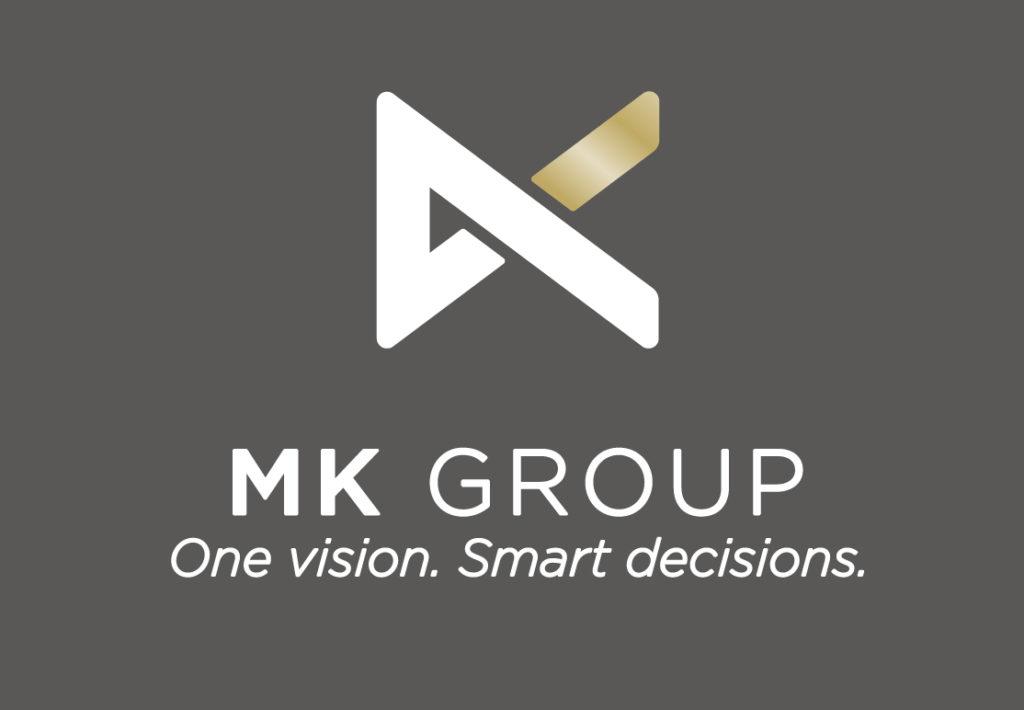 MK Group u borbi protiv COVID-19
