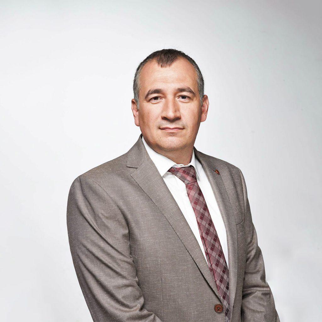 MK Group: Inovativnim investicijama do efikasnijeg i održivijeg poslovanja